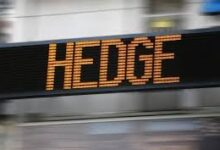 long-term-capital-management-skandali