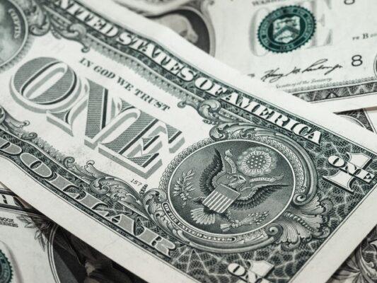 dolar-yatirimi