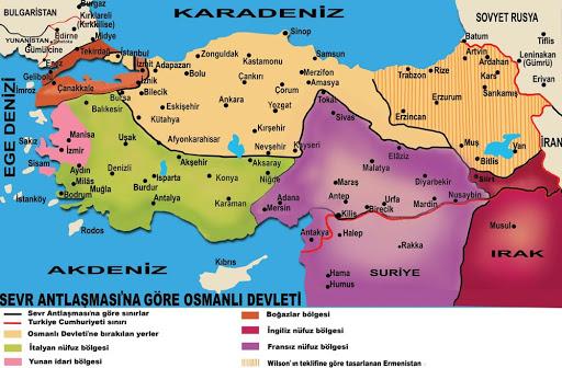 turkiyenin-siyasi-tarihi