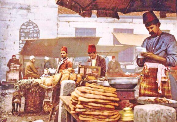 osmanli-ekonomisi