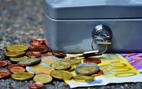 ticari-kredi-cekerken-dikkat-edilmesi-gereken-hususlar
