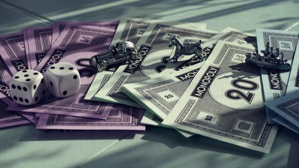 faktoring-kredi-nasil-alinir