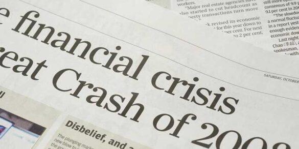 2008-krizi