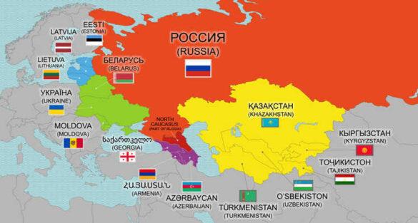 sovyet-sosyalizmi
