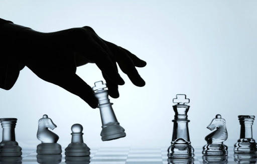 strateji-ne-ise-yarar