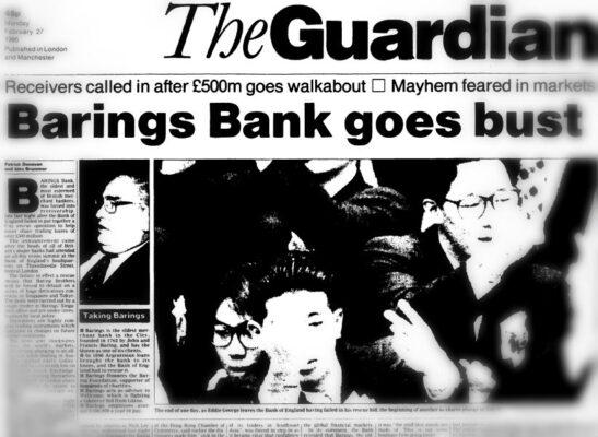 barings-gazete