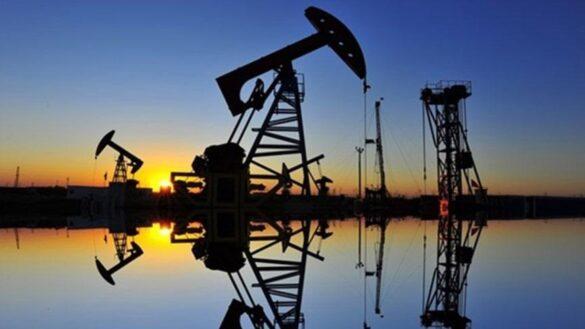 bir-varil-petrolden-kac-lt-benzin-cikar