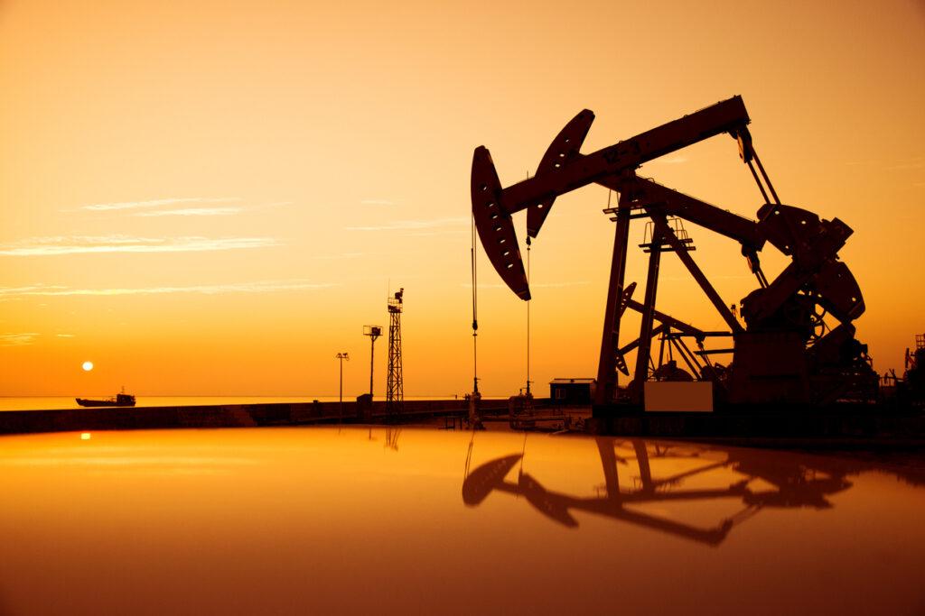 petrol-uretimi