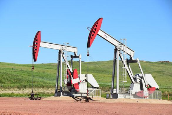 petrol-yatirimi