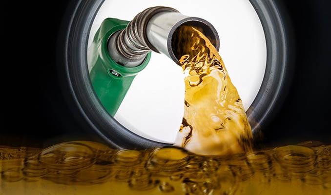 petrol-yatirimi-nasil-yapilir