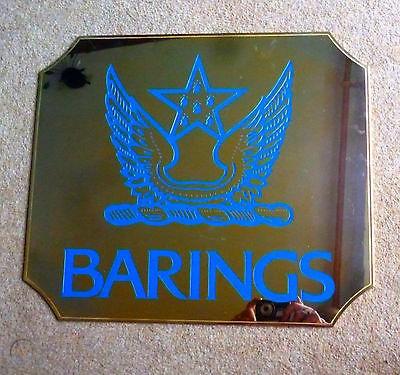 barings-plaka