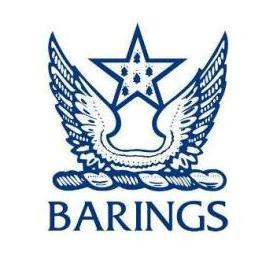 barings-bank