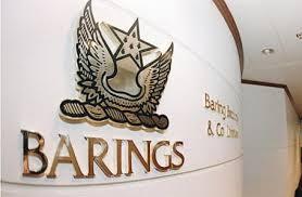 barings-bina