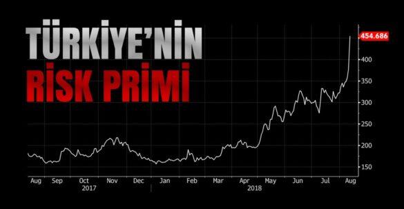 cds-turkiye-grafik