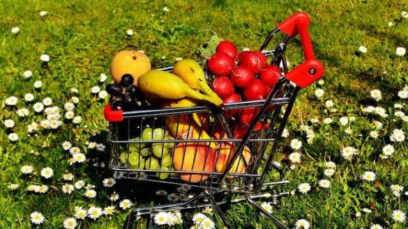 enflasyon-nasil-hesaplanir