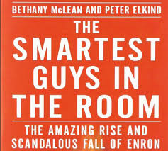 the-smartest-guy-in-the-room