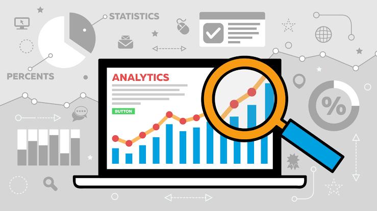 bilanco-analizi