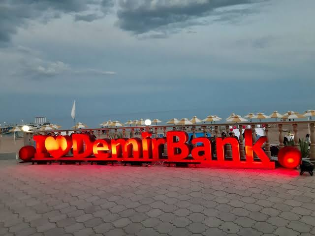i-love-demirbank