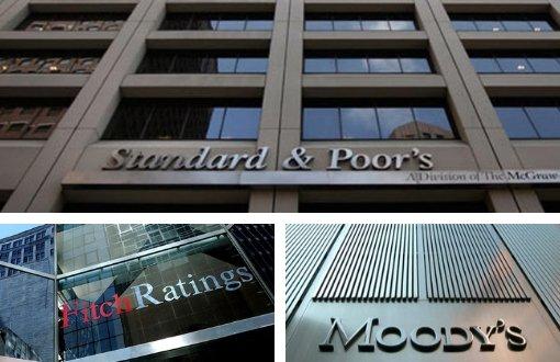 kredi-derecelendirme-kuruluslari