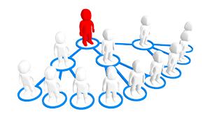 network-temsili