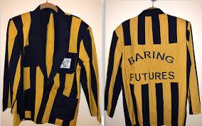 barings-trading-jacket