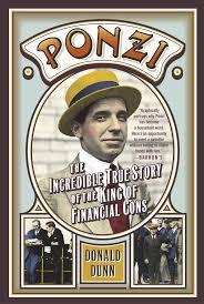 ponzi-sinema