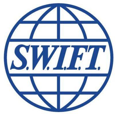 swift-nedir