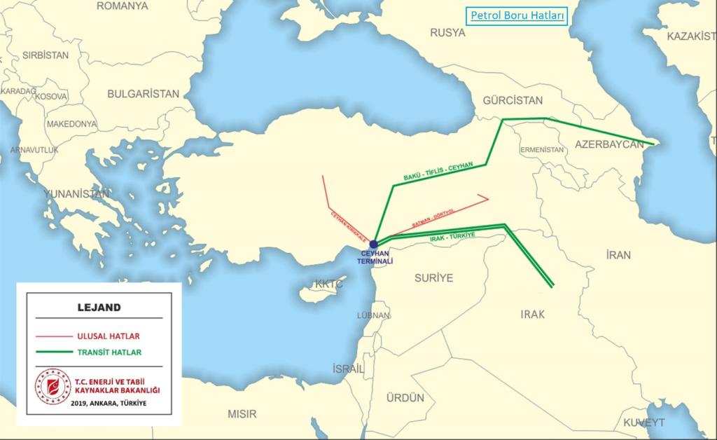 turkiye-petrol-boru-hatti