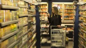 supermarket-bankaciligi