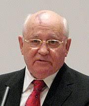 Gorbacov