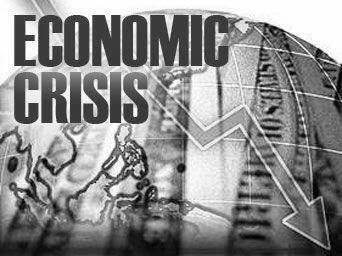 ekonomik-gostergelerin-yorumu-kriz-tahmini