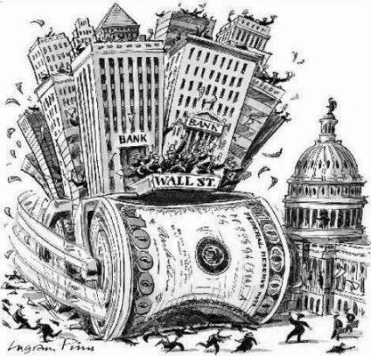 ekonomi-yorumu