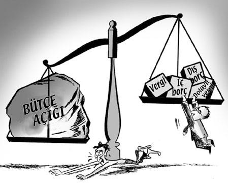 ekonomik-veriler