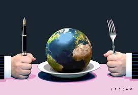 eko-politik