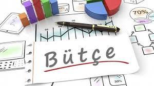 butce-anlama