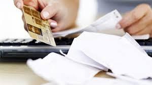 kredi-karti-faizi