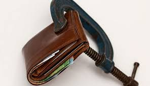 kredi-karti-faizi-sonucu
