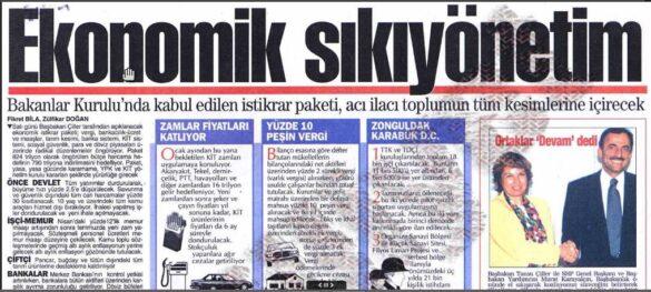 1994-krizi-gazete