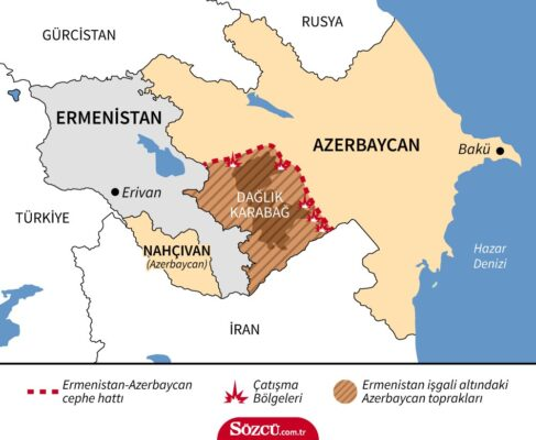 azerbaycan-son-durum