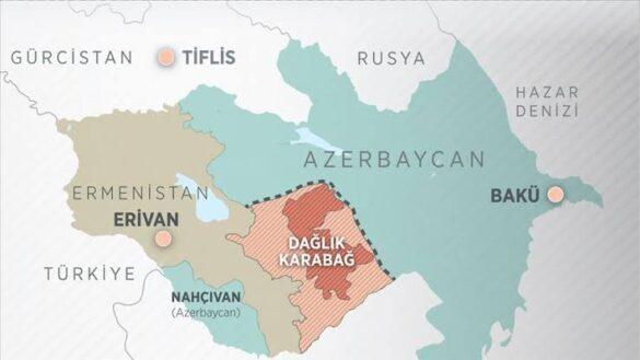 azerbaycan-harita