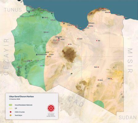 libya-son-durum