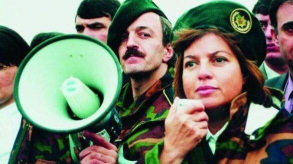 1994-krizi-ve-kurt-sorunu