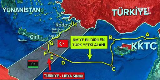 libya-anlasma-harita