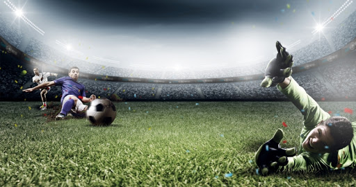 futbol-ekonomisi