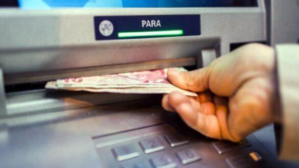 kredi-yapilandırmasi-nasil
