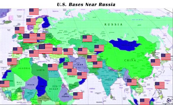 abd-usleri-rusya