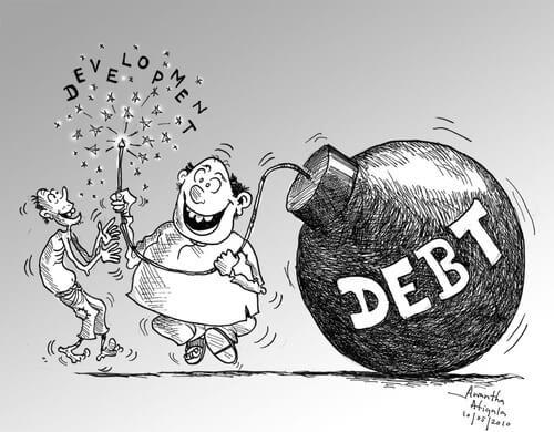 yunanistan-ekonomik-krizi