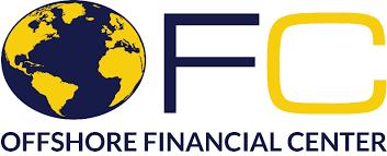 offshore-finansal-merkez-nedir