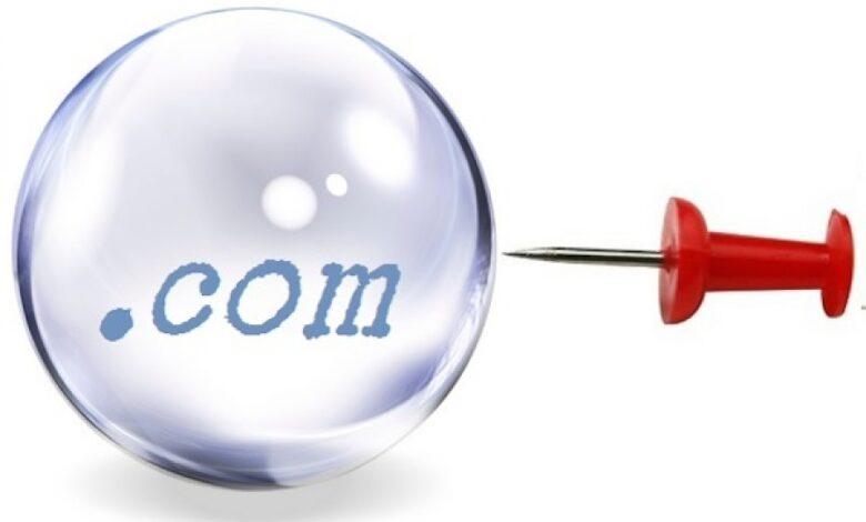 dot-com-balonu-nedir